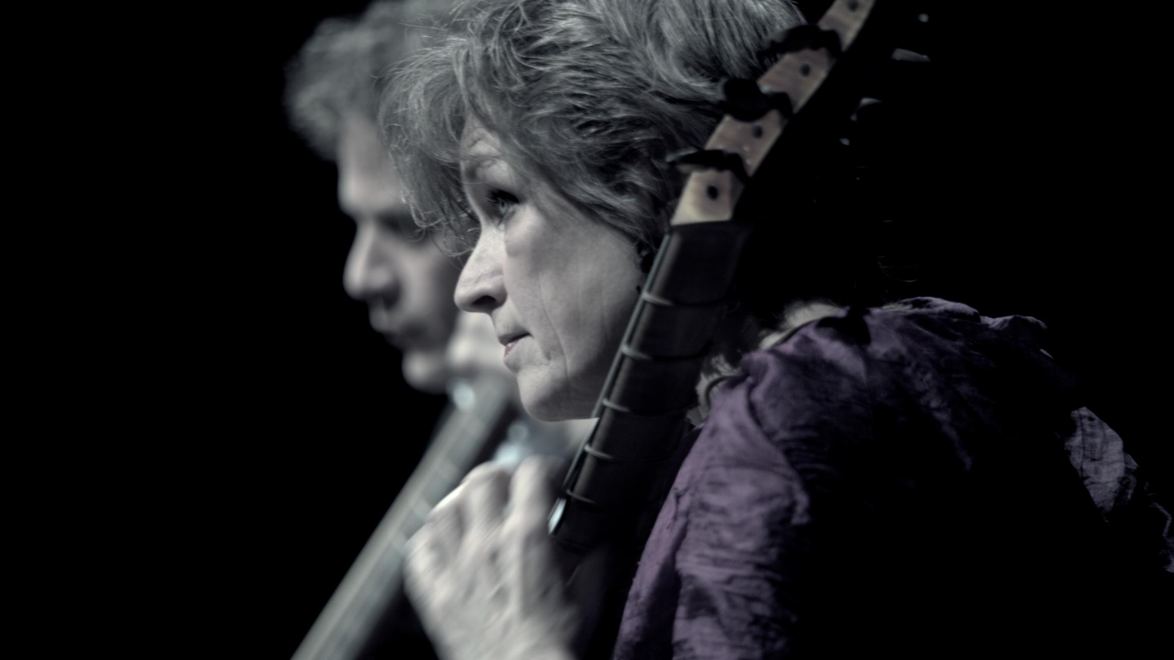 'Brandenburgs' concert nr. 6 in Bes groot