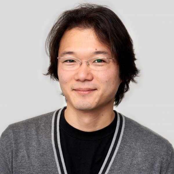 Shunske Sato