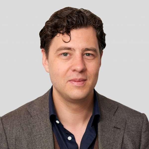 Marco Meijdam