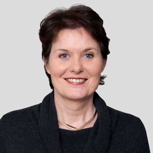 Hilde Van Ruymbeke