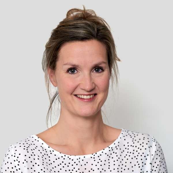 Jessie Verbrugh