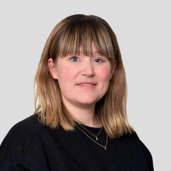 Sarah-Lotte Rietdijk
