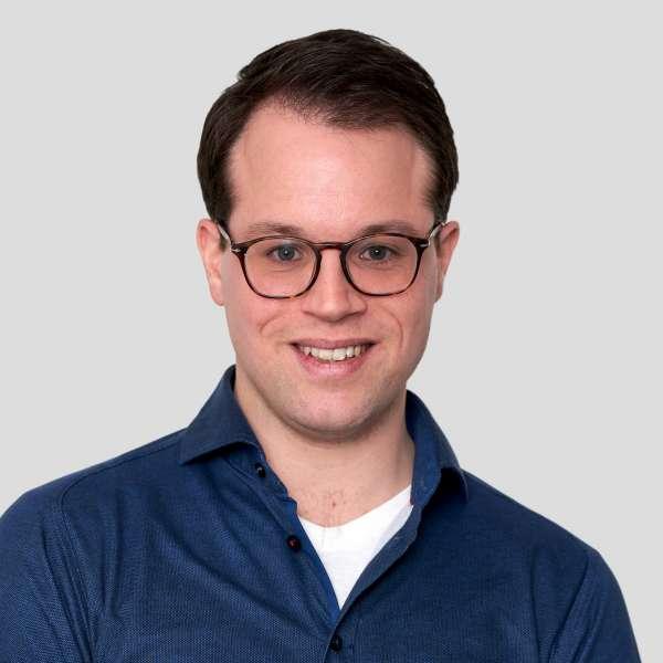 Stefan Ebels