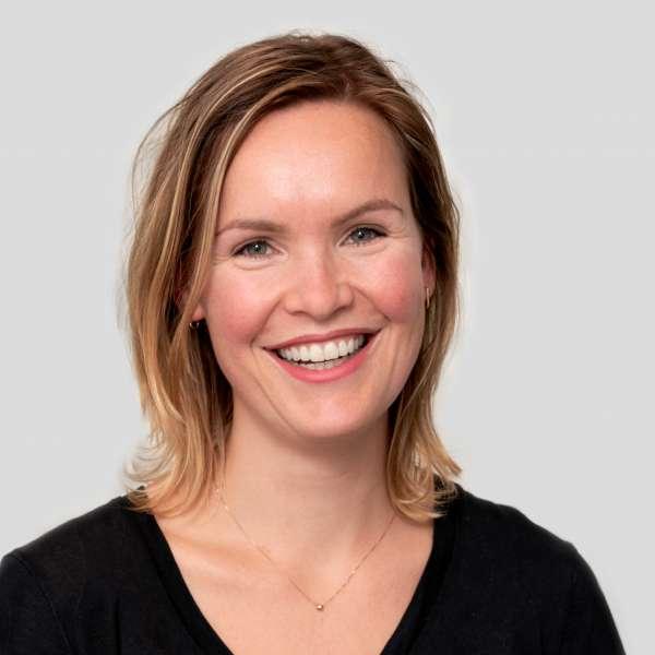 Liza Westendorp