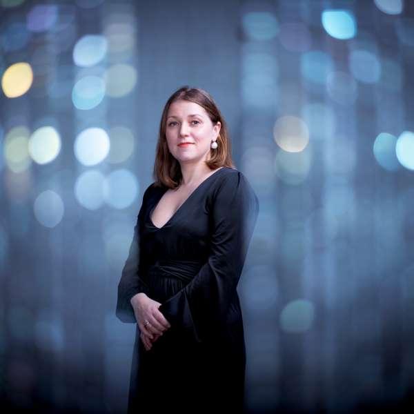 Sofia Gvirts