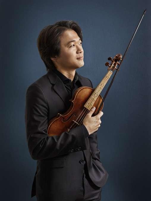 Bachs mooiste orkestwerken