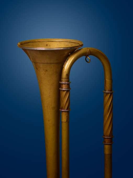 Bach: beroemde concerten en sinfonia's